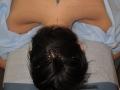 Acupuncture Markham-02