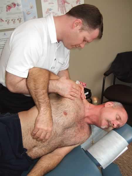 Chiropractor Markham-03