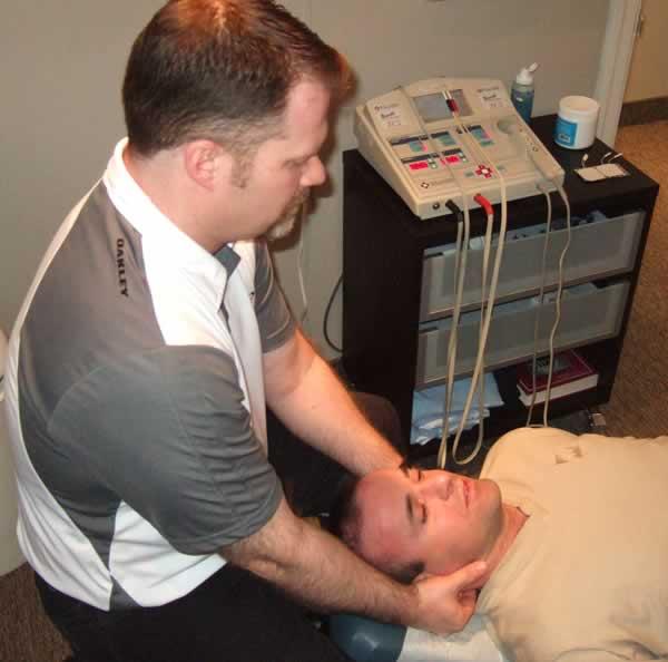 Chiropractor Markham-04