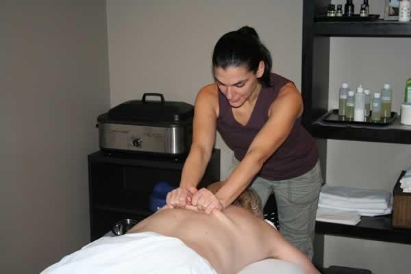 Massage Therapist Markham-01