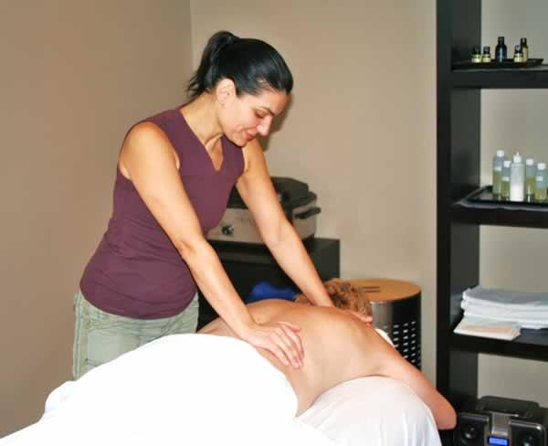 Massage Therapist Markham-03
