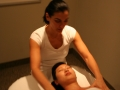 Massage Therapist Markham- 08