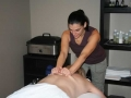 Massage Therapist Markham-01