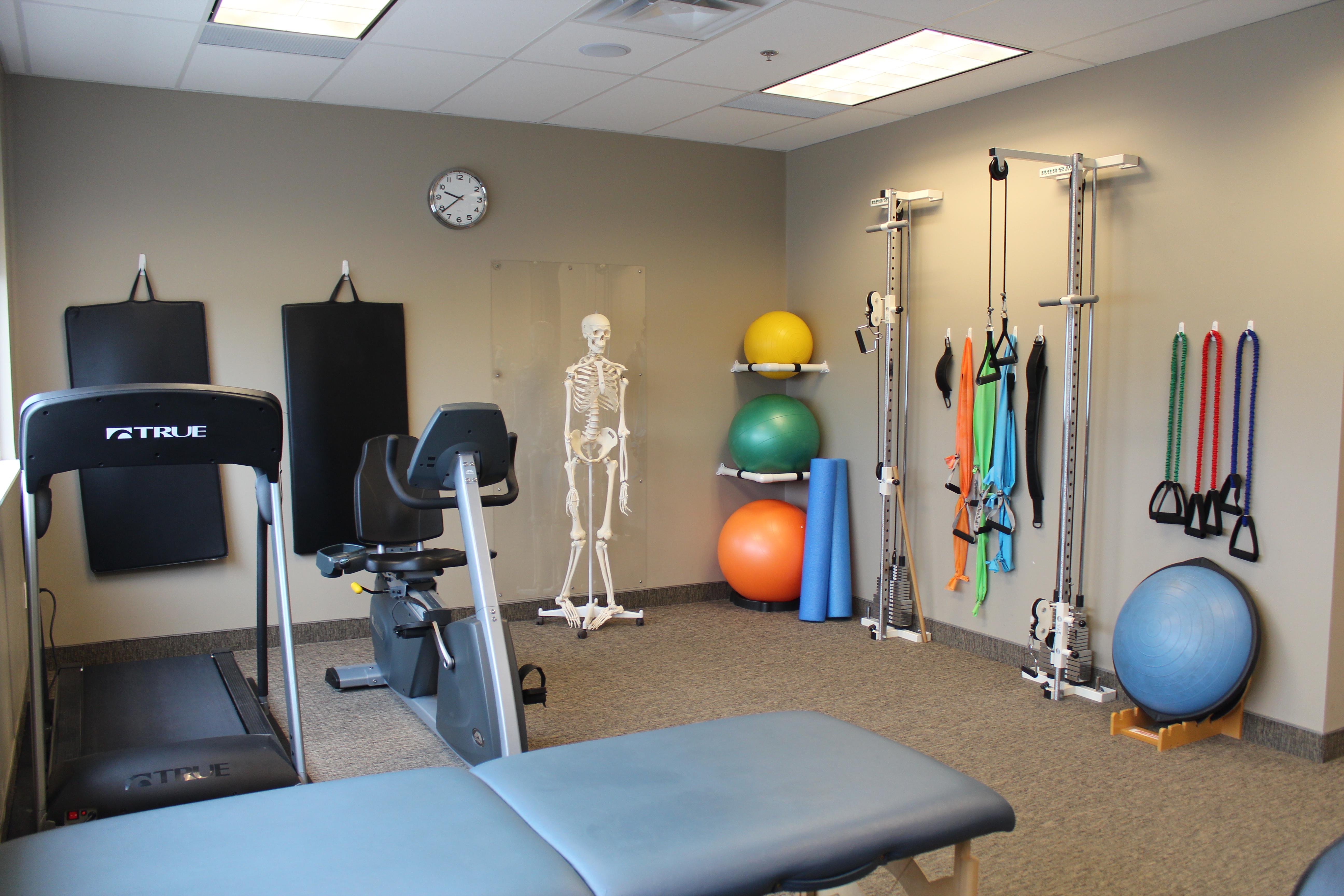 Exercise Rehabilitation Markham-01