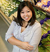 Dr-Michelle-Chin, Naturopath & Registered Acupuncturist