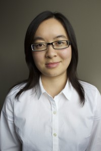 Joanne Leung, Physiotherapist