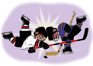 hockey_concussion