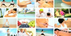 stock-footage-montage-images-of-people-leading-healthy-lifestyles-with-exercise-massage-yoga-sensible-eating