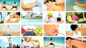 A New Year a Healthier Life with Advanced Health Recovery !